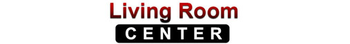 Living Room Center Logo